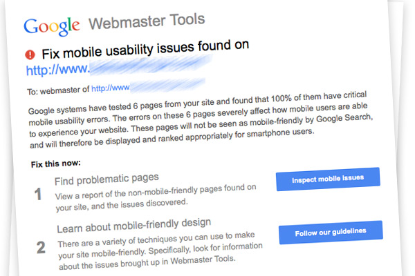 fix-mobile-usability-issues-found-on