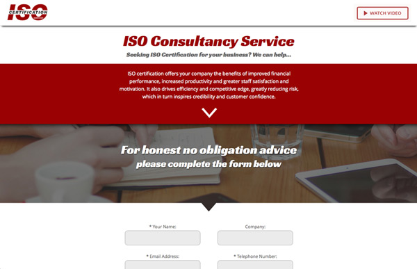 iso-certification-consultancy