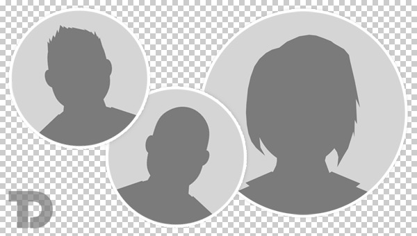 free-profile-icons