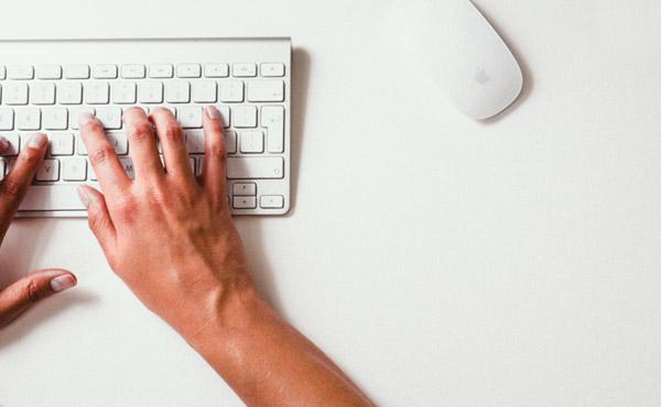 web-designer-in-portsmouth